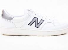 New Balance PROCTCAA Sneaker Herren Schuhe weiß-grau