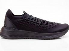 Puma AVID Fusefit Herren Schuhe Sneaker 367242 07 schwarz