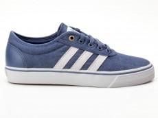 Adidas Adi-Ease jeansblau-grau G98097