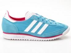 Adidas SL 72 W Q20703 blau