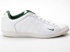 Nike WMNS Court Tradition Light 343908 131 weiß