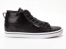 Adidas Honey Heel W schwarz-pink Q23271