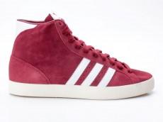 Adidas Basket Profi G63952 rot