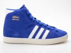 Adidas Basket Profi Q23334 dunkelblau
