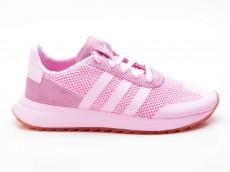 Adidas FLB W BY9309 pink