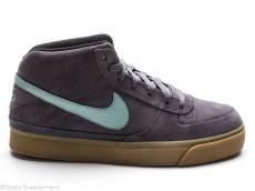 Nike Mavrk Mid 2 grau zimt 386611 013