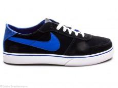 Nike Zoom Mavrk LR schwarz blau