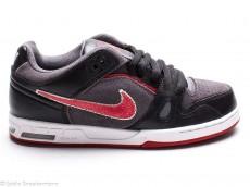 Nike Zoom Oncore schwarz grau rot 366630 016