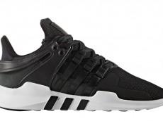 Adidas EQT Support ADV BB1295 schwarz-weiß