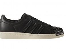 Adidas Superstar 80s 3D MT W BB2033 schwarz-weiß