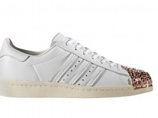 Adidas Superstar 80s 3D MT W BB2034 weiß