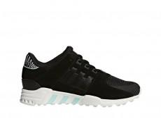 Adidas EQT Support RF W BY8783 schwarz-weiß
