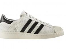 Adidas Superstar 80s W S76414 weiß-schwarz