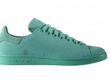 Adidas Stan Smith Adicolor S80250 türkis
