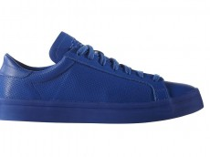 Adidas CourtVantage Adicolor S80252 blau