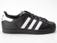 Adidas Superstar Foundation B27140 schwarz-weiß