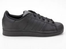 Adidas Superstar Foundation B25724 schwarz