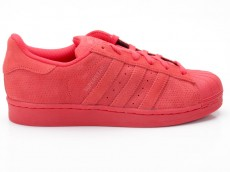 Adidas Superstar RT S79475 rot