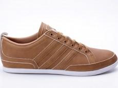 Adidas Adi Up Low Q35418 braun weiß
