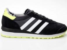 Adidas Marathon PT 85 EF W schwarz-neongelb D65887