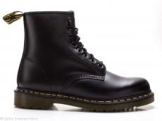 Dr.Martens Boot 1460 black smooth