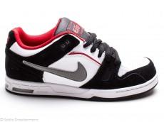 Nike Zoom Oncore weiß schwarz rot 366630 114