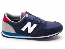 New Balance 420 SNR